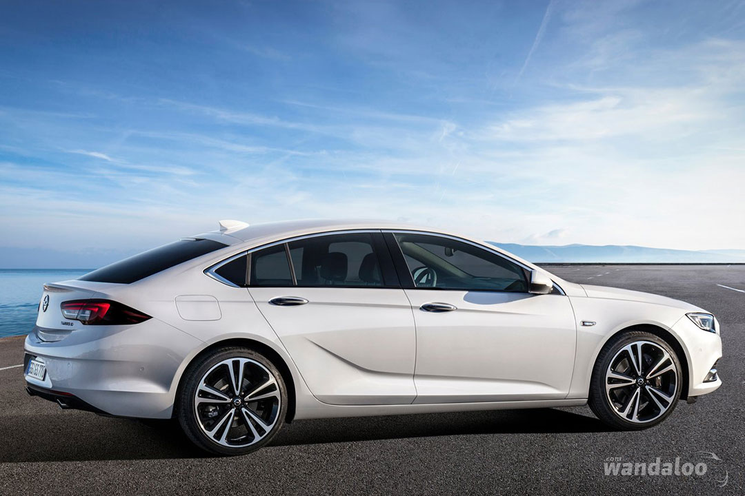 https://www.wandaloo.com/files/2016/12/Opel-Insigna-Grand-Sport-2017-neuve-Maroc06.jpg