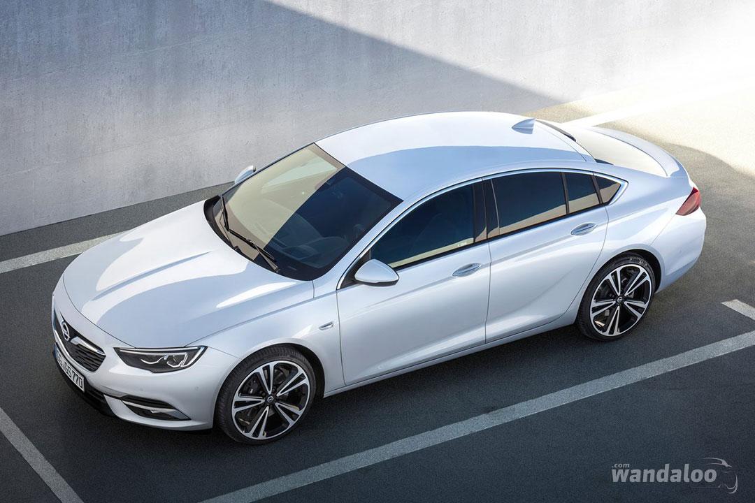 https://www.wandaloo.com/files/2016/12/Opel-Insigna-Grand-Sport-2017-neuve-Maroc07.jpg
