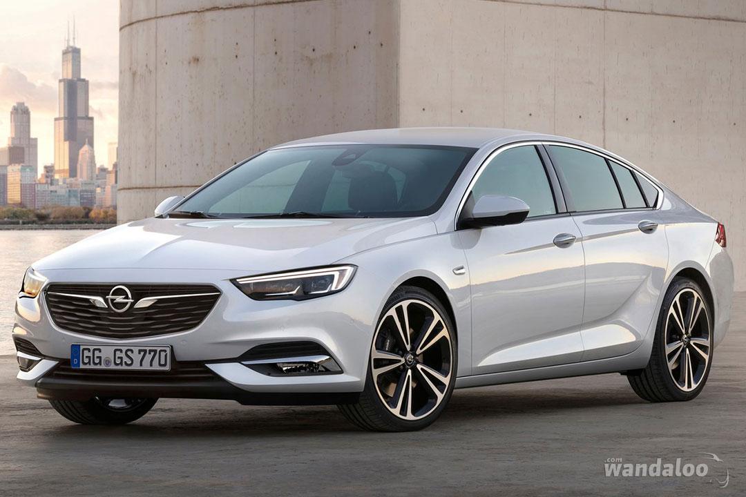 https://www.wandaloo.com/files/2016/12/Opel-Insigna-Grand-Sport-2017-neuve-Maroc08.jpg