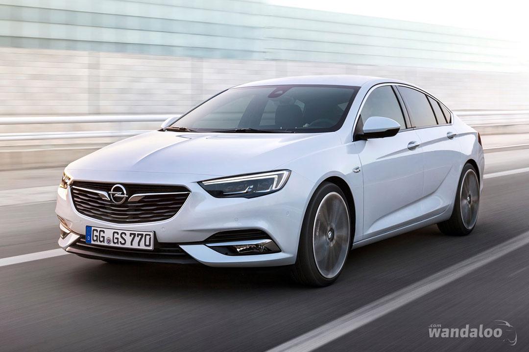 https://www.wandaloo.com/files/2016/12/Opel-Insigna-Grand-Sport-2017-neuve-Maroc10.jpg