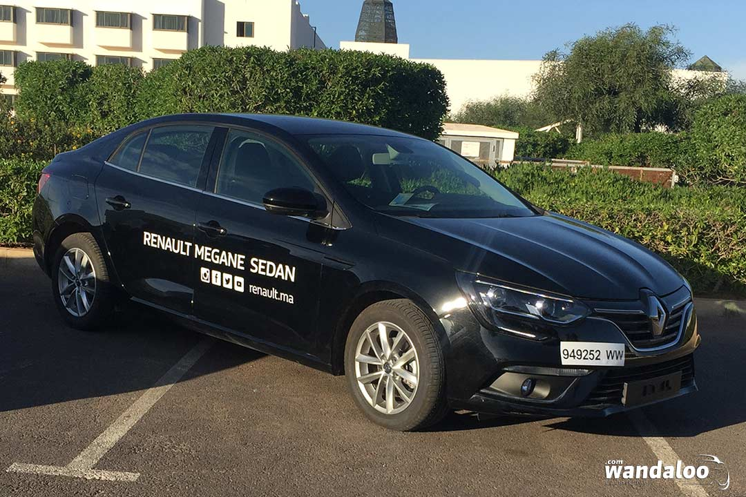 https://www.wandaloo.com/files/2016/12/Renault-MEGANE-Sedan-2016-neuve-Maroc-01.jpg