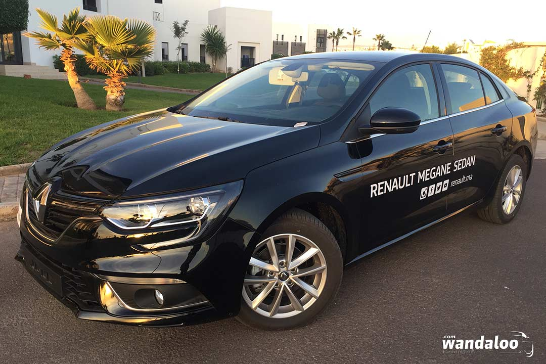 https://www.wandaloo.com/files/2016/12/Renault-MEGANE-Sedan-2016-neuve-Maroc-04.jpg