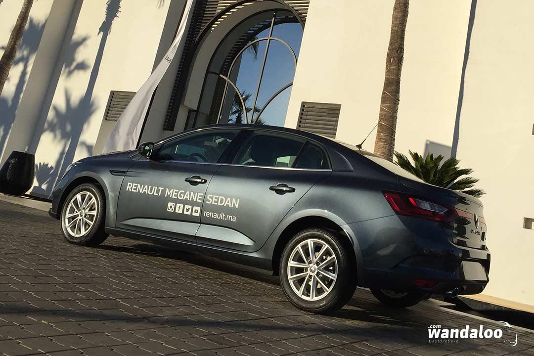 https://www.wandaloo.com/files/2016/12/Renault-MEGANE-Sedan-2016-neuve-Maroc-05.jpg