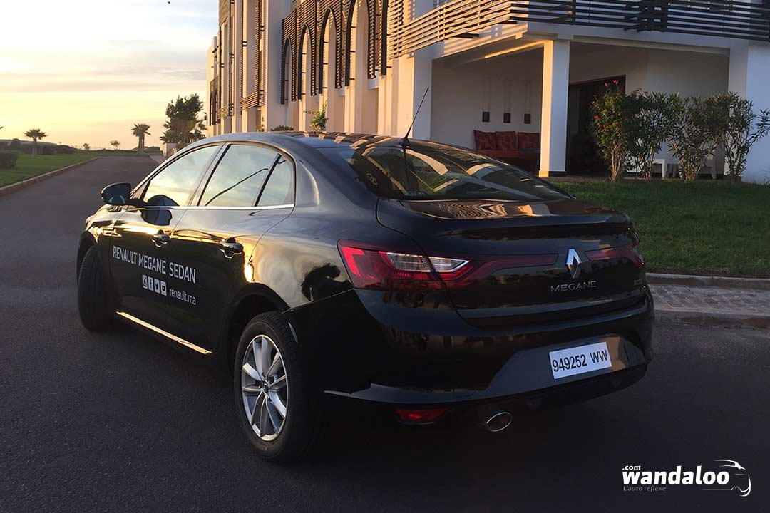https://www.wandaloo.com/files/2016/12/Renault-MEGANE-Sedan-2016-neuve-Maroc-06.jpg