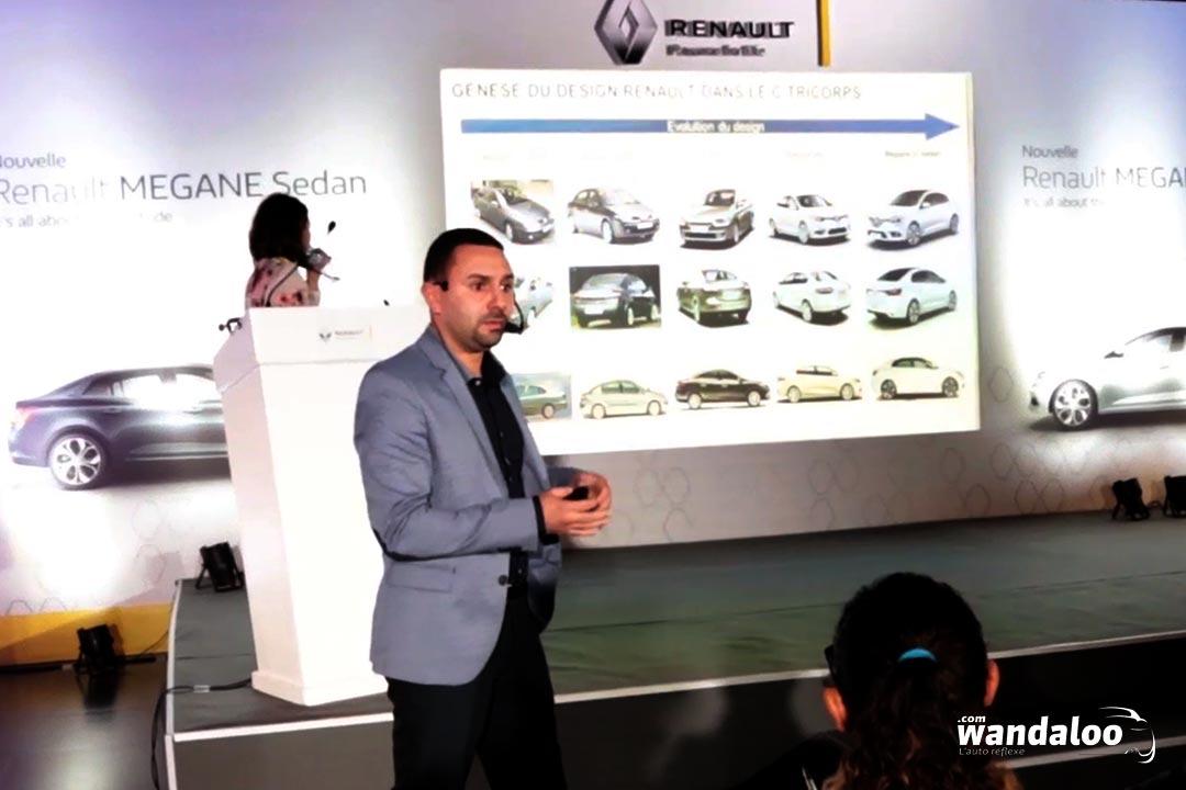 https://www.wandaloo.com/files/2016/12/Renault-MEGANE-Sedan-2016-neuve-Maroc-09.jpg