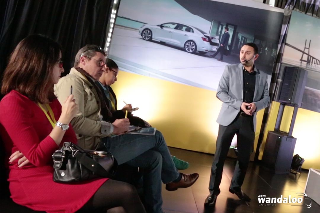 https://www.wandaloo.com/files/2016/12/Renault-MEGANE-Sedan-2016-neuve-Maroc-11.jpg