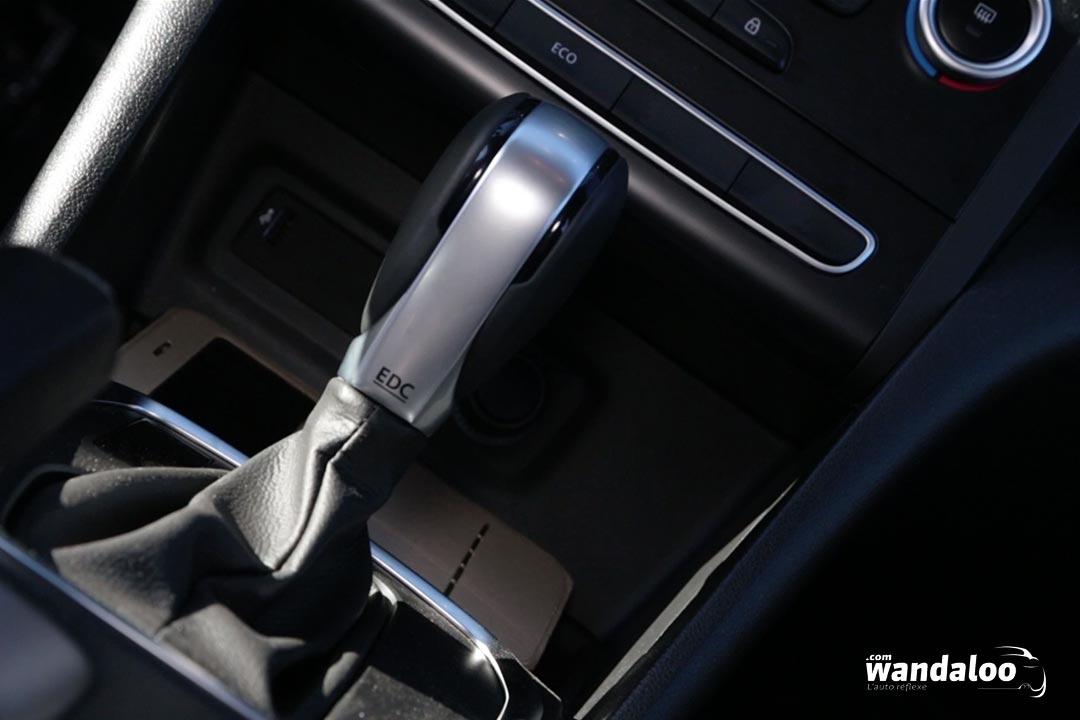 https://www.wandaloo.com/files/2016/12/Renault-MEGANE-Sedan-2016-neuve-Maroc-15.jpg