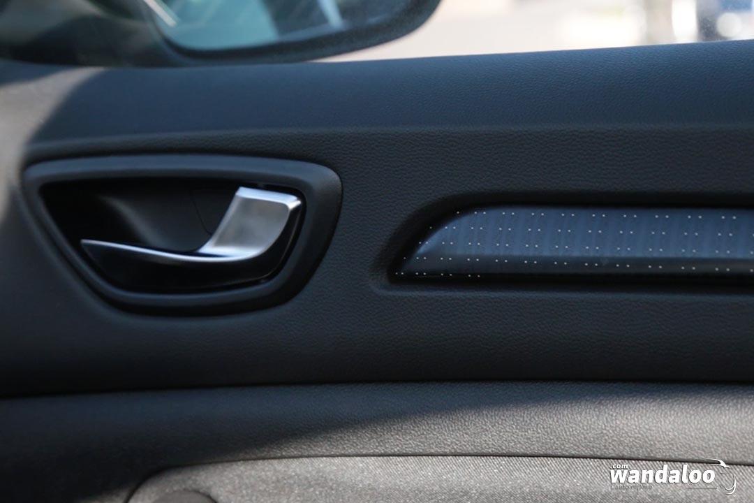 https://www.wandaloo.com/files/2016/12/Renault-MEGANE-Sedan-2016-neuve-Maroc-16.jpg