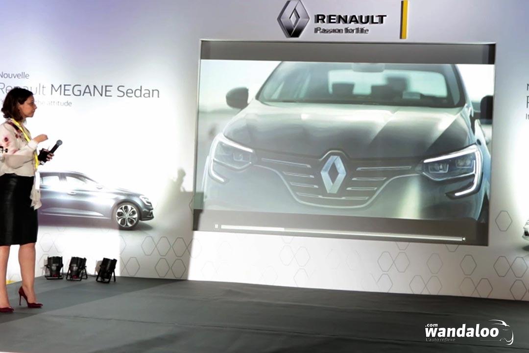 https://www.wandaloo.com/files/2016/12/Renault-MEGANE-Sedan-2016-neuve-Maroc-19.jpg