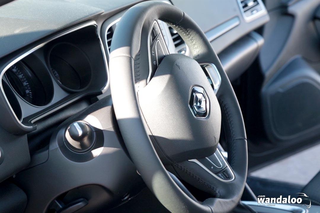 https://www.wandaloo.com/files/2016/12/Renault-MEGANE-Sedan-2016-neuve-Maroc-21.jpg