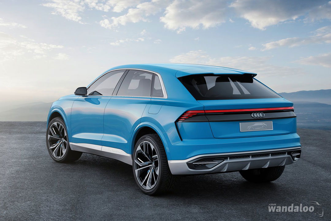 Audi-Q8-Concept-2018-13.jpg