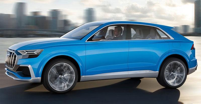 https://www.wandaloo.com/files/2017/01/Audi-Q8-Concept-2018.jpg