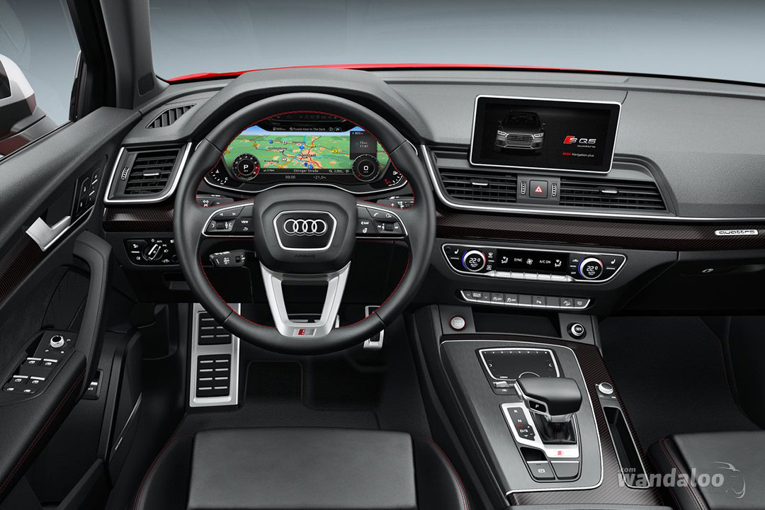 https://www.wandaloo.com/files/2017/01/Audi-SQ5-2018-neuve-Maroc-02.jpg