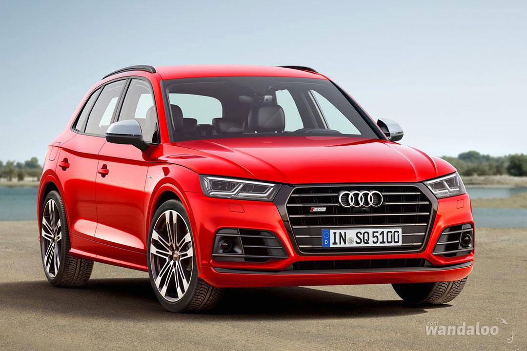 https://www.wandaloo.com/files/2017/01/Audi-SQ5-2018-neuve-Maroc-03.jpg