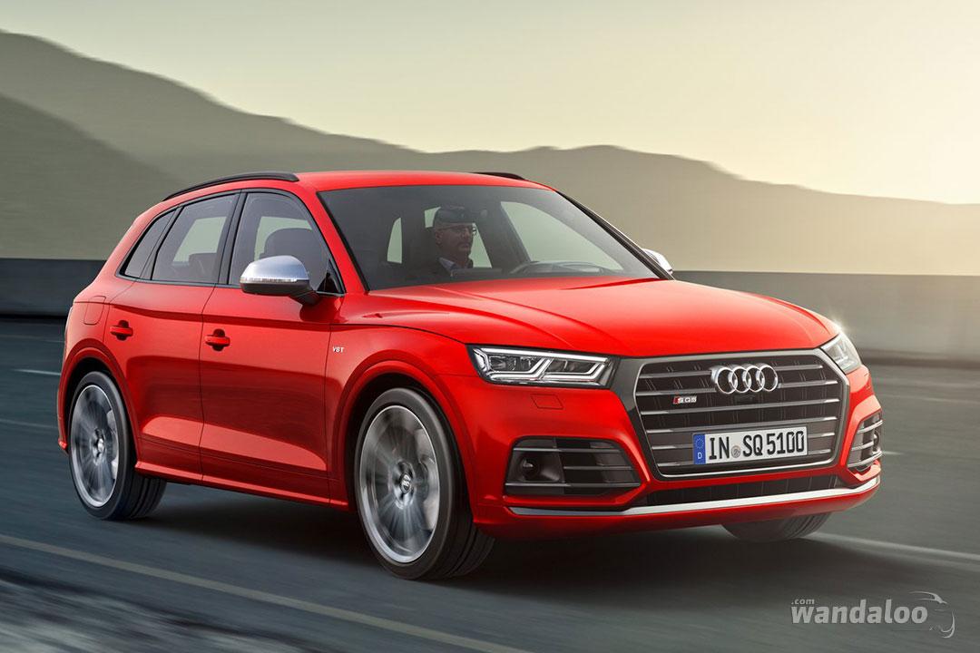 https://www.wandaloo.com/files/2017/01/Audi-SQ5-2018-neuve-Maroc-04.jpg