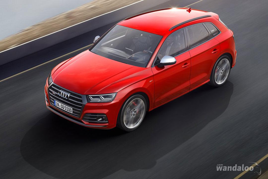 https://www.wandaloo.com/files/2017/01/Audi-SQ5-2018-neuve-Maroc-05.jpg