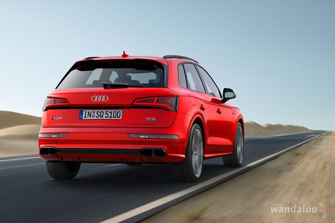 https://www.wandaloo.com/files/2017/01/Audi-SQ5-2018-neuve-Maroc-09.jpg