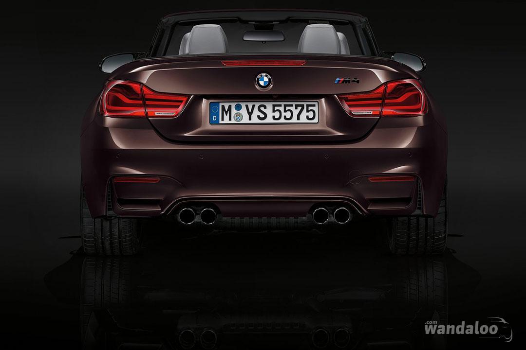https://www.wandaloo.com/files/2017/01/BMW-M4-Cabriolet-2018-neuve-Maroc-01.jpg