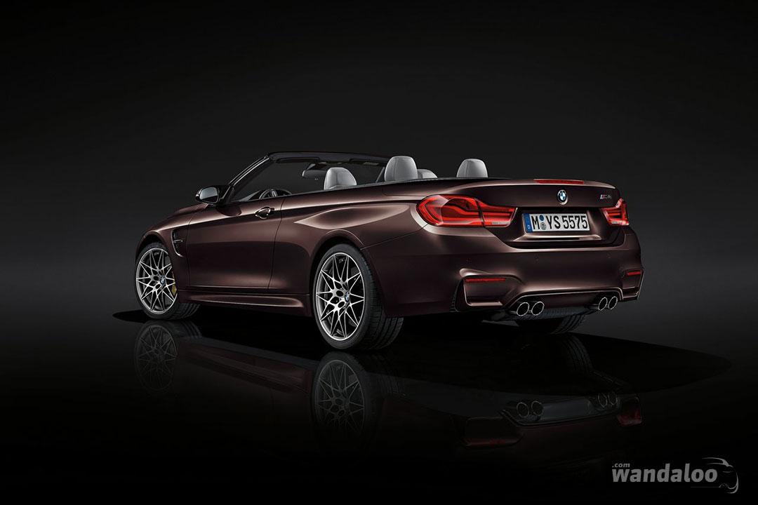 https://www.wandaloo.com/files/2017/01/BMW-M4-Cabriolet-2018-neuve-Maroc-03.jpg