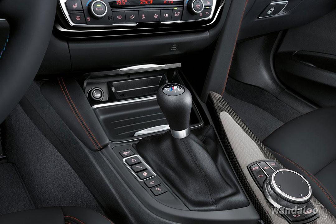 https://www.wandaloo.com/files/2017/01/BMW-M4-Coupe-2018-neuve-Maroc-06.jpg