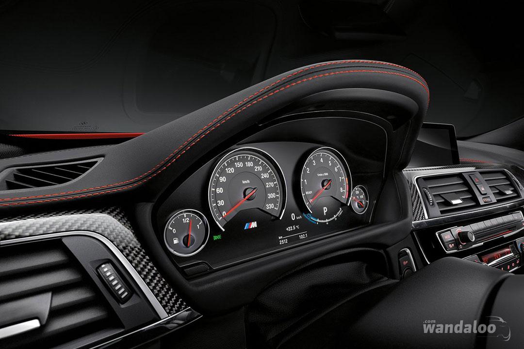 https://www.wandaloo.com/files/2017/01/BMW-M4-Coupe-2018-neuve-Maroc-07.jpg