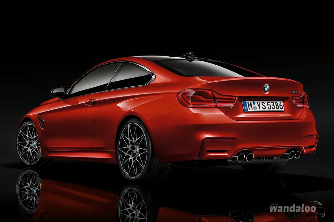 https://www.wandaloo.com/files/2017/01/BMW-M4-Coupe-2018-neuve-Maroc-10.jpg