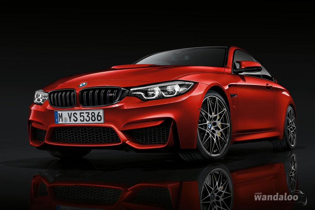 https://www.wandaloo.com/files/2017/01/BMW-M4-Coupe-2018-neuve-Maroc-11.jpg