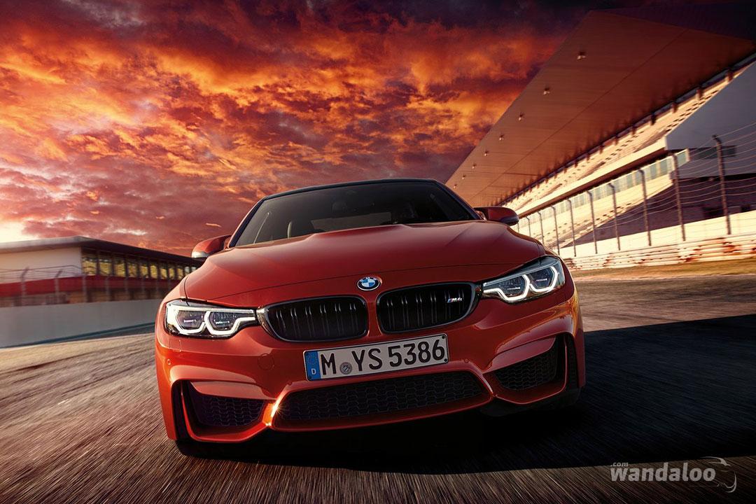 https://www.wandaloo.com/files/2017/01/BMW-M4-Coupe-2018-neuve-Maroc-12.jpg