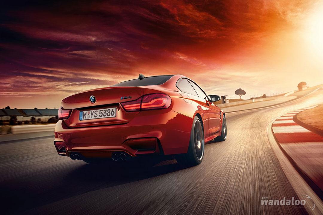 https://www.wandaloo.com/files/2017/01/BMW-M4-Coupe-2018-neuve-Maroc-13.jpg
