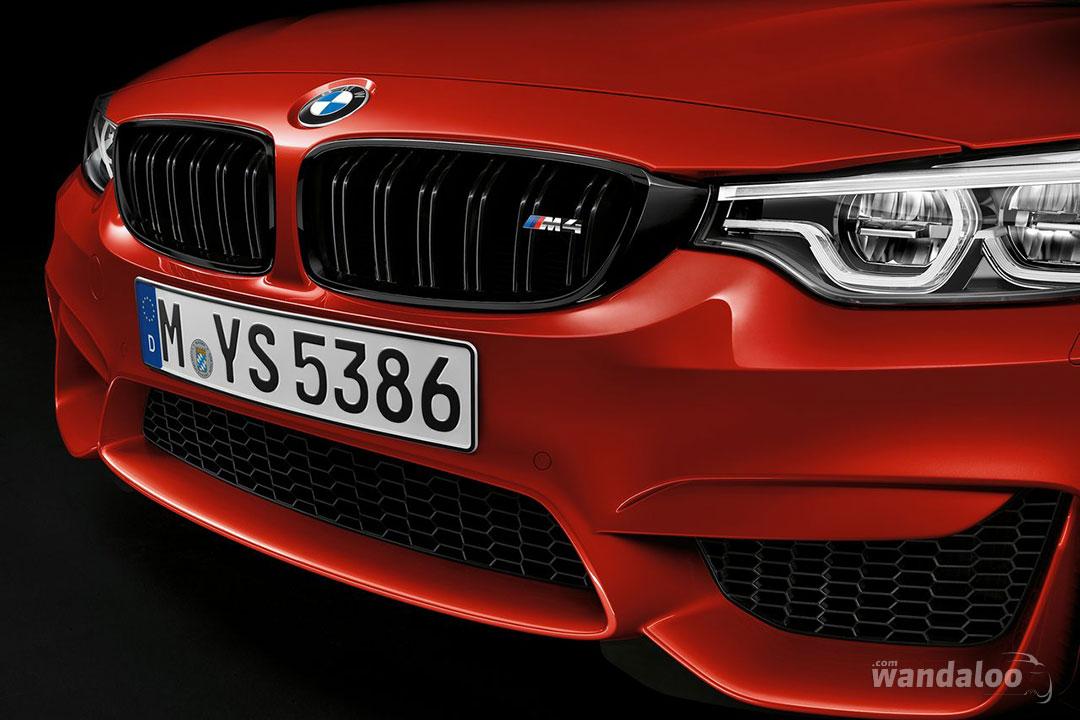 https://www.wandaloo.com/files/2017/01/BMW-M4-Coupe-2018-neuve-Maroc-14.jpg