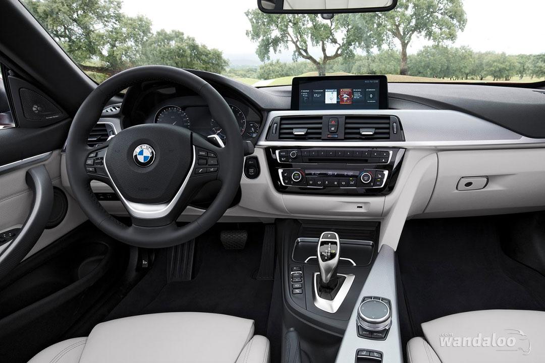 https://www.wandaloo.com/files/2017/01/BMW-Serie-4-Cabriolet-2018-neuve-Maroc-15.jpg