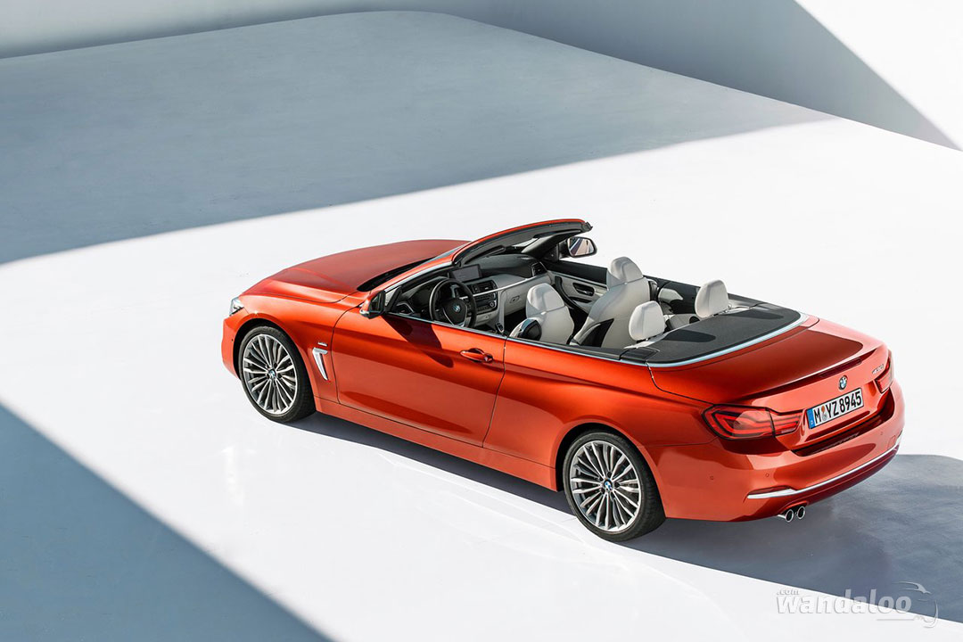 https://www.wandaloo.com/files/2017/01/BMW-Serie-4-Cabriolet-2018-neuve-Maroc-16.jpg