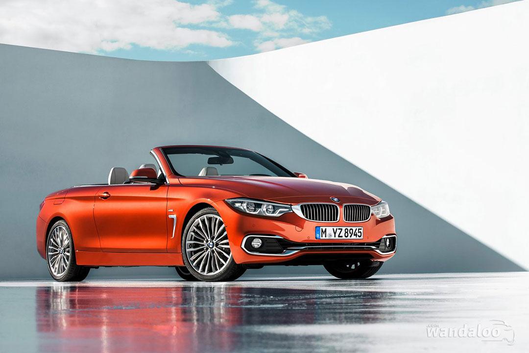 https://www.wandaloo.com/files/2017/01/BMW-Serie-4-Cabriolet-2018-neuve-Maroc-17.jpg