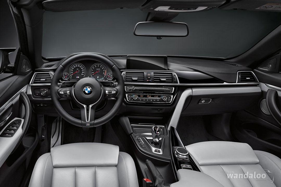 https://www.wandaloo.com/files/2017/01/BMW-Serie-4-Coupe-2018-neuve-Maroc-18.jpg