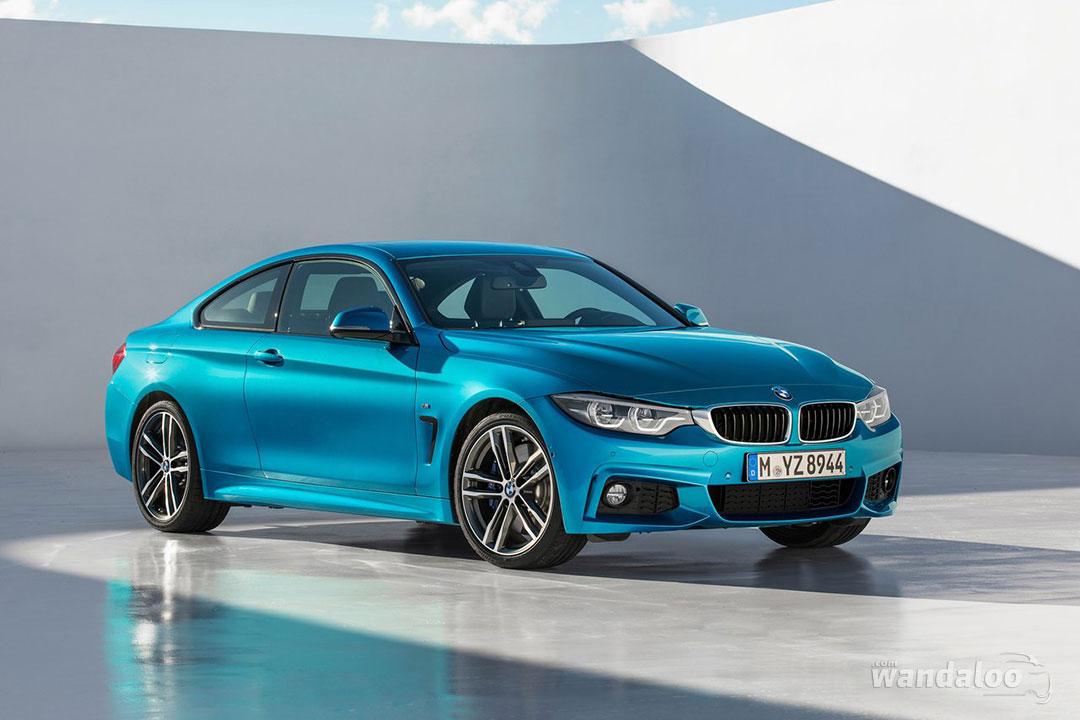 https://www.wandaloo.com/files/2017/01/BMW-Serie-4-Coupe-2018-neuve-Maroc-19.jpg