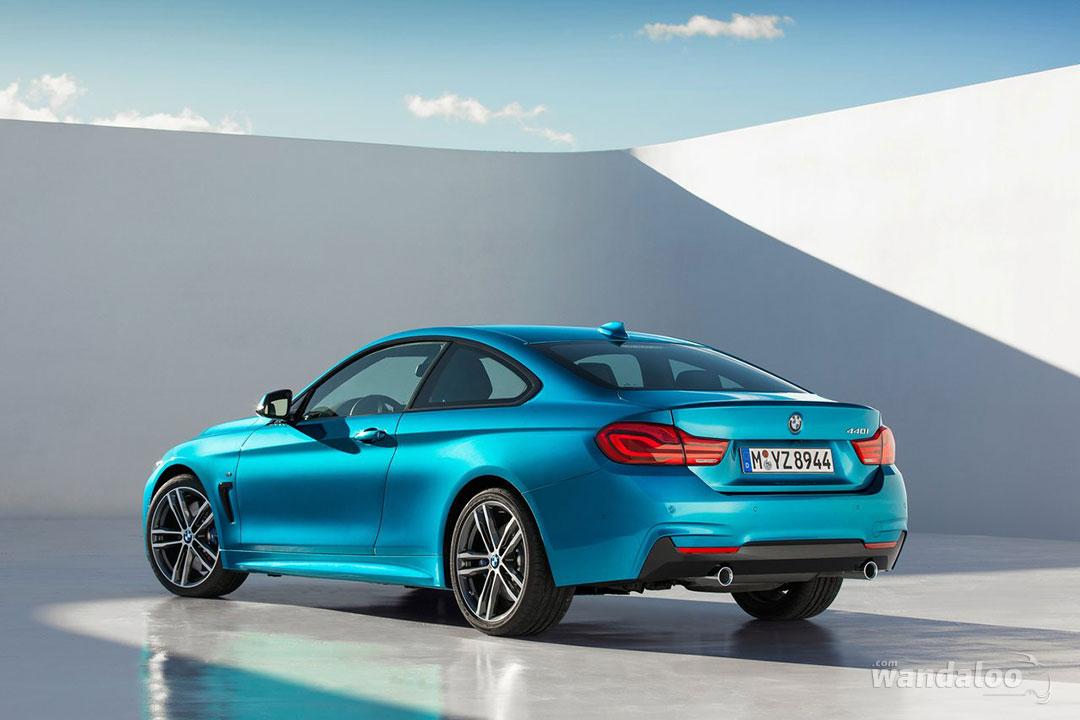 https://www.wandaloo.com/files/2017/01/BMW-Serie-4-Coupe-2018-neuve-Maroc-20.jpg