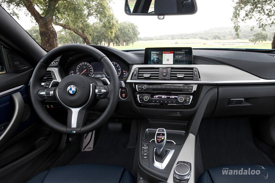 https://www.wandaloo.com/files/2017/01/BMW-Serie-4-Coupe-2018-neuve-Maroc-21.jpg