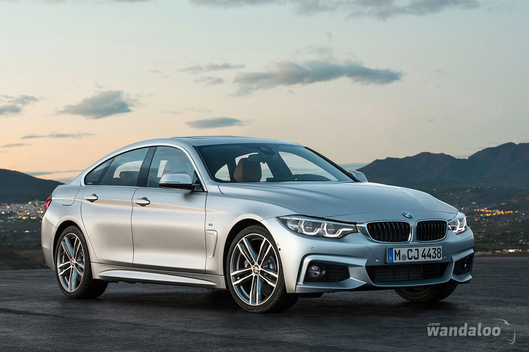 https://www.wandaloo.com/files/2017/01/BMW-Serie-4-Gran-Coupe-2018-neuve-Maroc-22.jpg