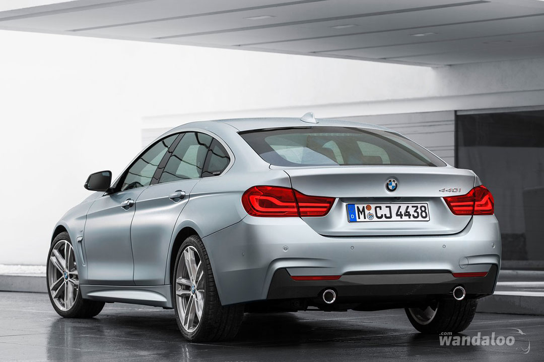 https://www.wandaloo.com/files/2017/01/BMW-Serie-4-Gran-Coupe-2018-neuve-Maroc-24.jpg