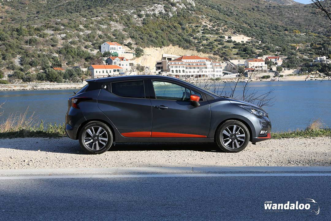 https://www.wandaloo.com/files/2017/01/Essai-Presse-Croatie-2017-Nissan-Micra-neuve-Maroc-01.jpg