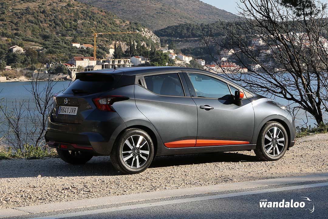 https://www.wandaloo.com/files/2017/01/Essai-Presse-Croatie-2017-Nissan-Micra-neuve-Maroc-02.jpg