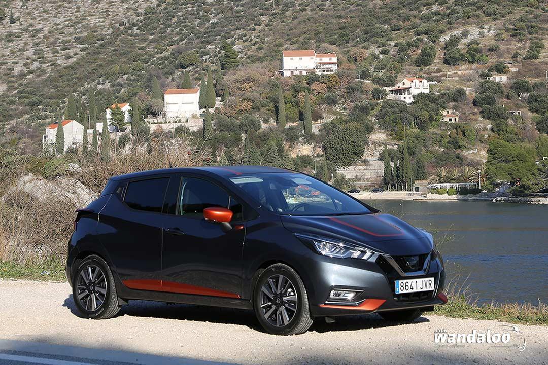 https://www.wandaloo.com/files/2017/01/Essai-Presse-Croatie-2017-Nissan-Micra-neuve-Maroc-03.jpg