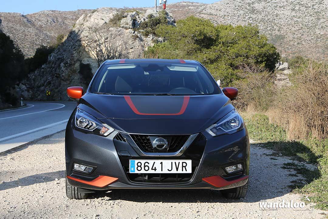 https://www.wandaloo.com/files/2017/01/Essai-Presse-Croatie-2017-Nissan-Micra-neuve-Maroc-05.jpg