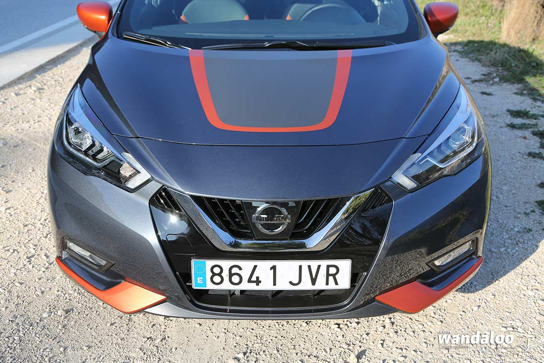 https://www.wandaloo.com/files/2017/01/Essai-Presse-Croatie-2017-Nissan-Micra-neuve-Maroc-07.jpg