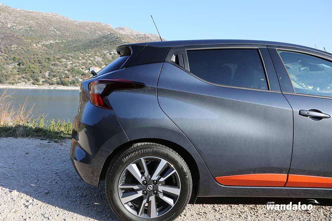 https://www.wandaloo.com/files/2017/01/Essai-Presse-Croatie-2017-Nissan-Micra-neuve-Maroc-08.jpg