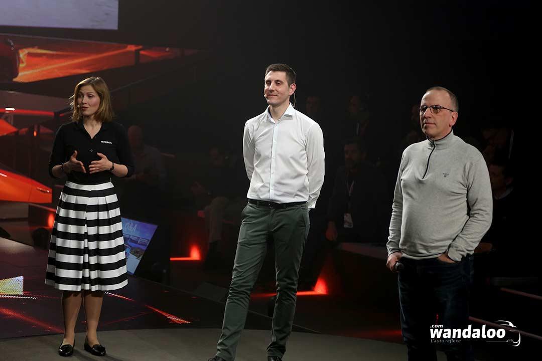 https://www.wandaloo.com/files/2017/01/Essai-Presse-Croatie-2017-Nissan-Micra-neuve-Maroc-09.jpg