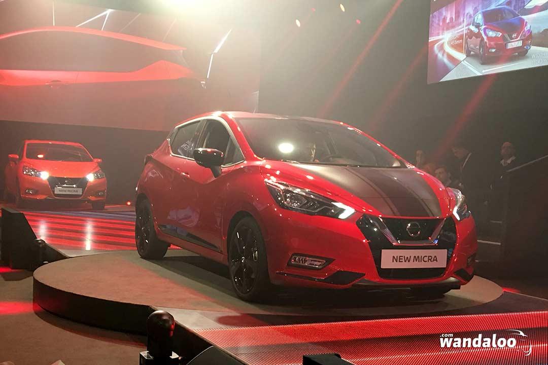 https://www.wandaloo.com/files/2017/01/Essai-Presse-Croatie-2017-Nissan-Micra-neuve-Maroc-10.jpg