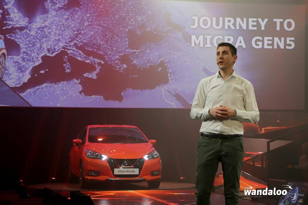 https://www.wandaloo.com/files/2017/01/Essai-Presse-Croatie-2017-Nissan-Micra-neuve-Maroc-11.jpg