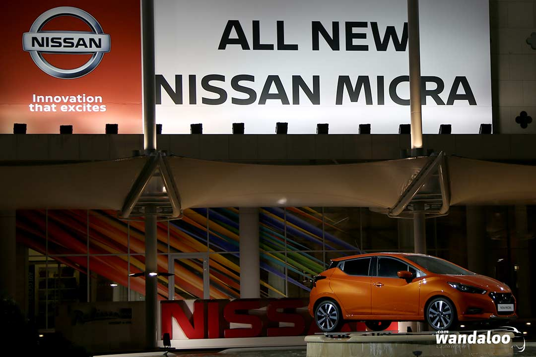 https://www.wandaloo.com/files/2017/01/Essai-Presse-Croatie-2017-Nissan-Micra-neuve-Maroc-12.jpg