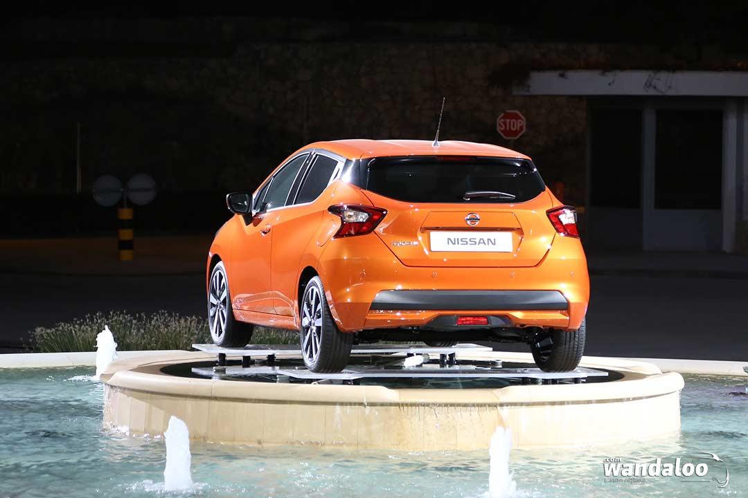 https://www.wandaloo.com/files/2017/01/Essai-Presse-Croatie-2017-Nissan-Micra-neuve-Maroc-13.jpg